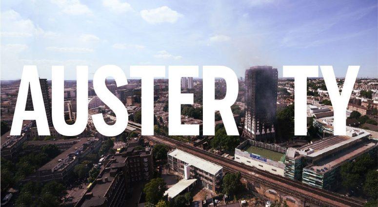austerity2-1146x630